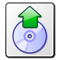 Nuvola-inspired File Icons for MediaWiki-fileicon-iso.png