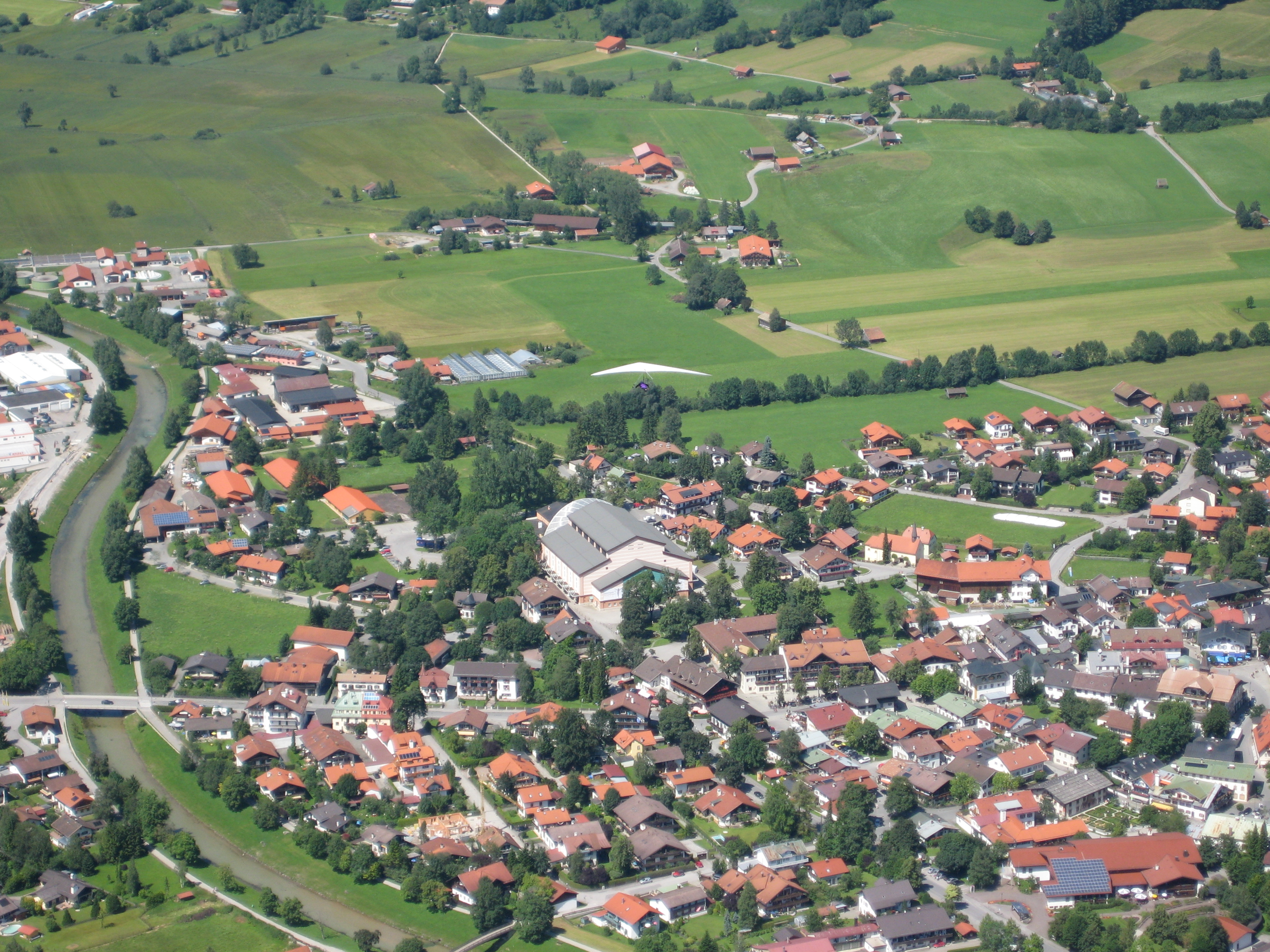 File:Oberammergau Passionstheater - Kofel.jpg - Wikimedia Commons