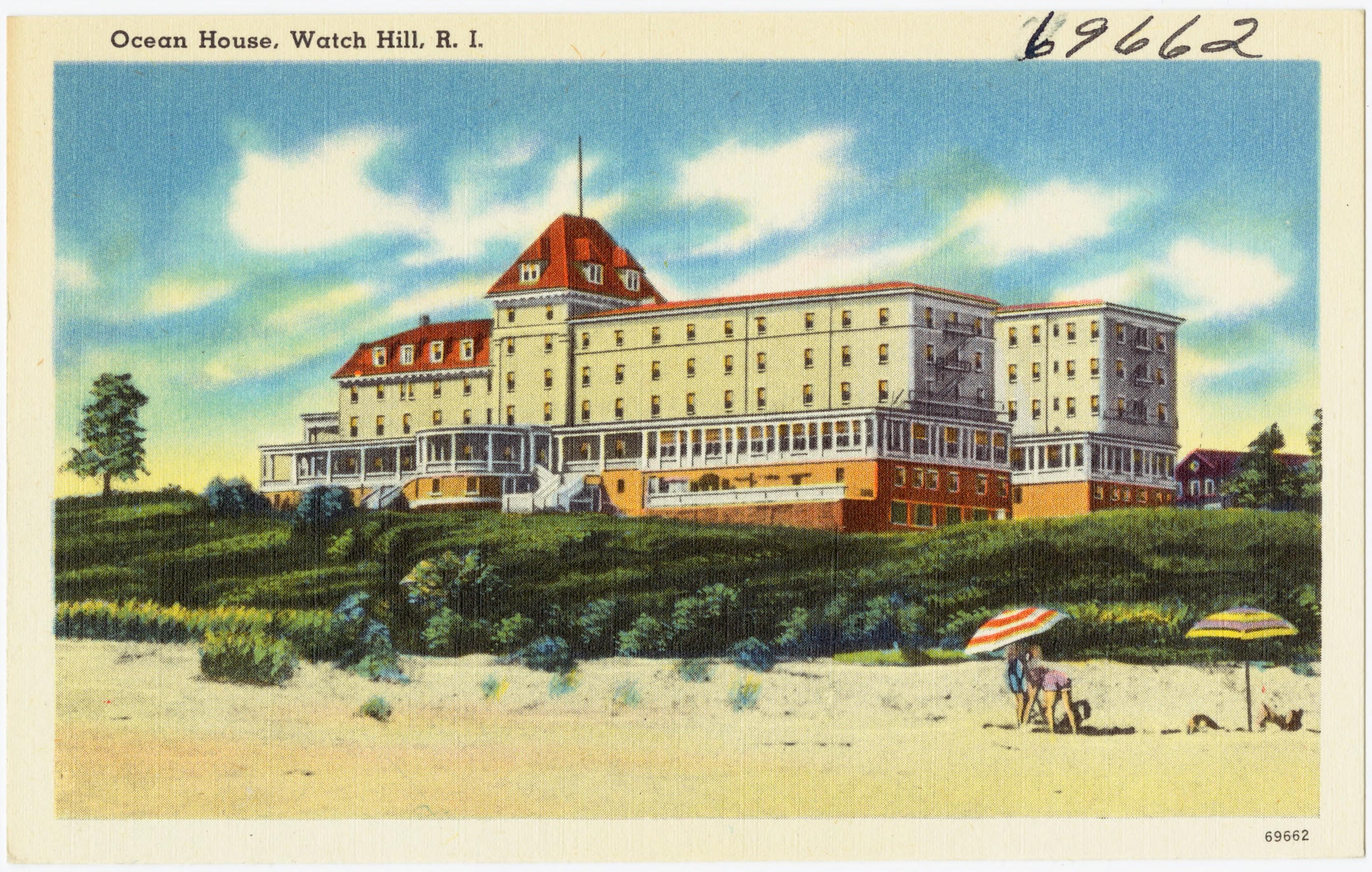 File Ocean House, Watch Hill, R I (69662) jpg Wikimedia Commons
