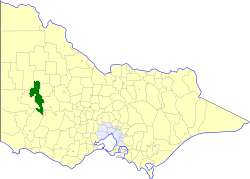 Old lga Wimmera.png