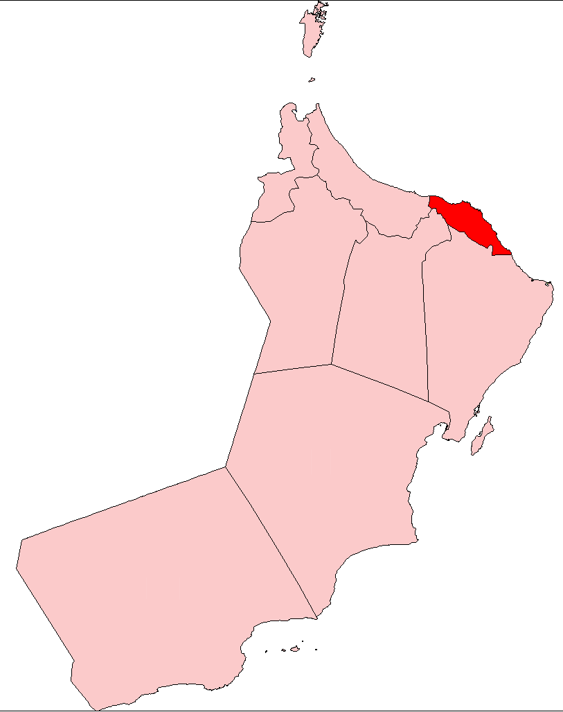 FileOman Masqat BordersPNG Wikimedia Commons - Oman map png