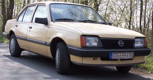 Opel_ascona_c.jpg