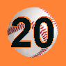 Orioles20 retired.png