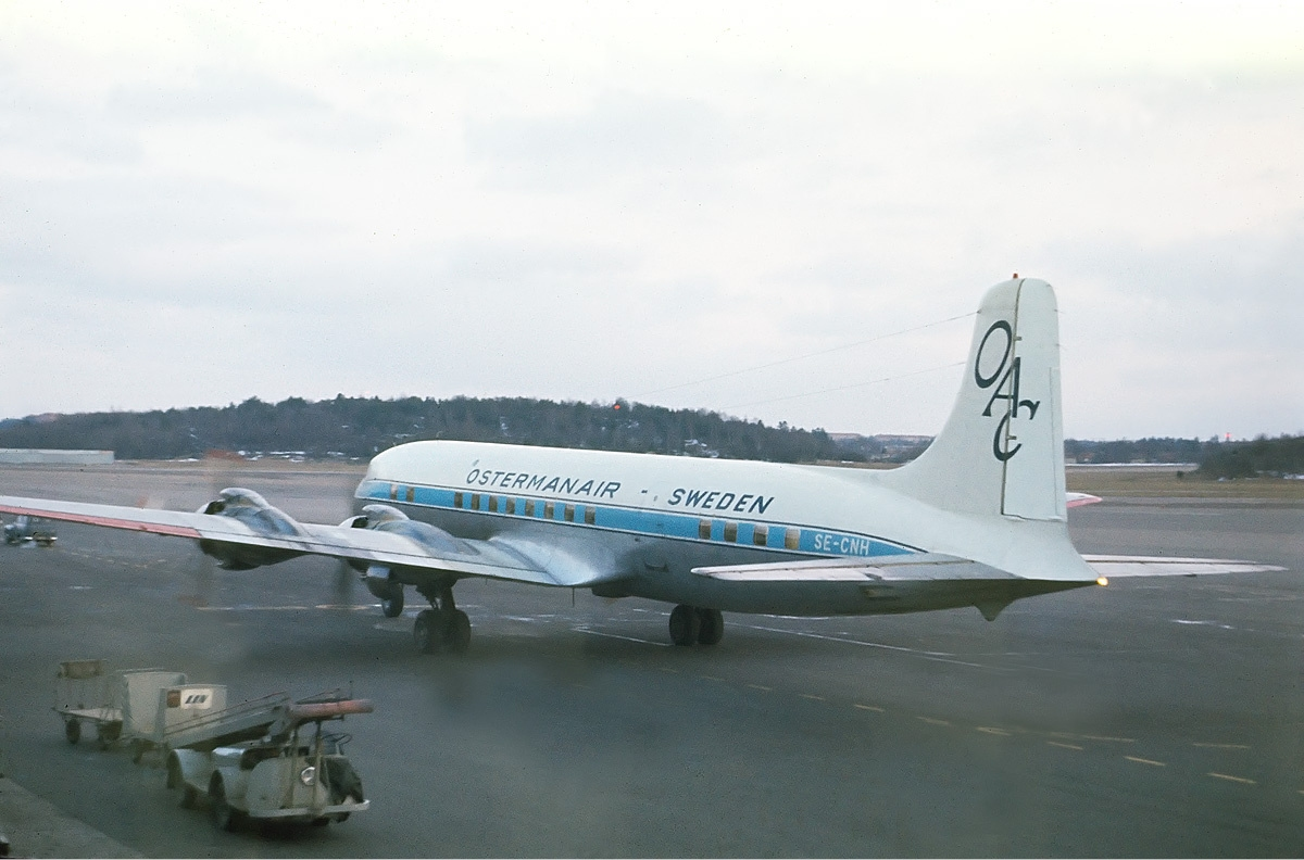 Osterman Air Charter Douglas DC-7 Soderstrom-2.jpg