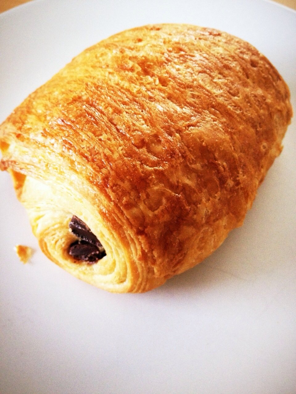 File:Pain au chocolat from French Made Baking.jpg - Wikimedia Commons