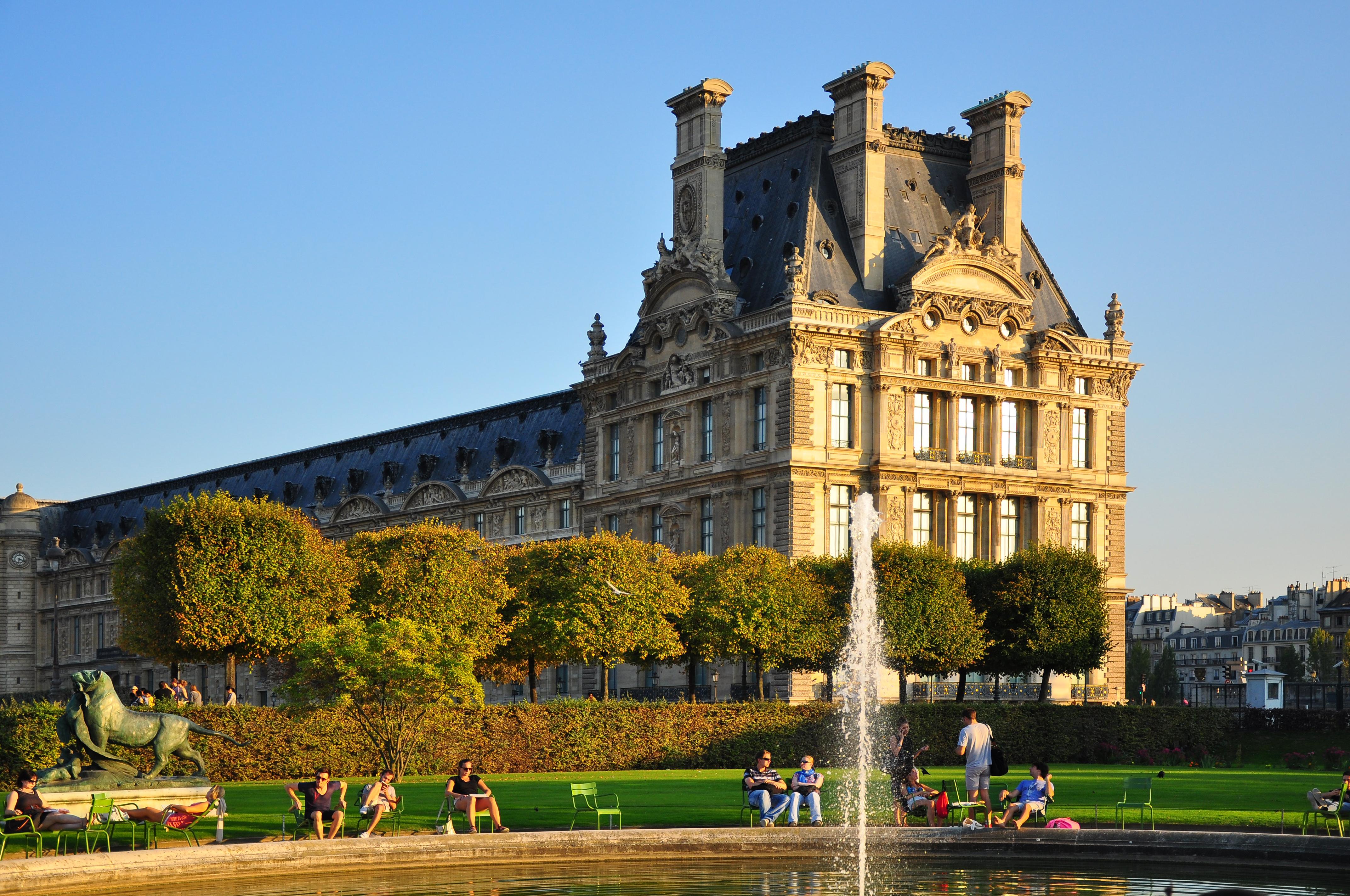 149 Rue Saint Honoré list of monuments historiques in paris - wikipedia