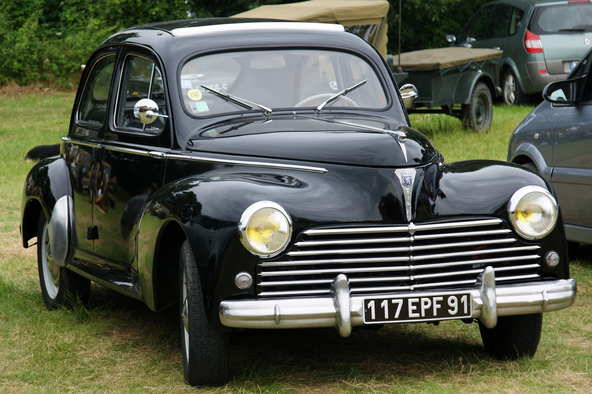 File:Peugeot 203 - Flickr - besopha.jpg