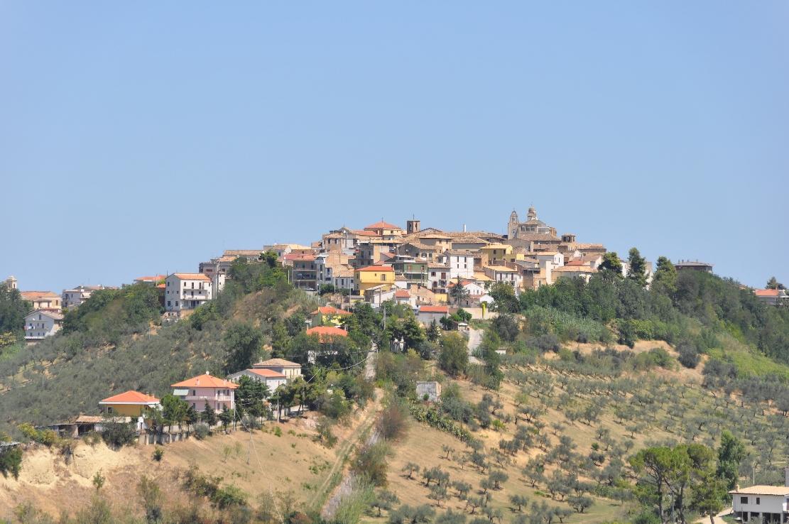 Image Result For Comune Di Pescara