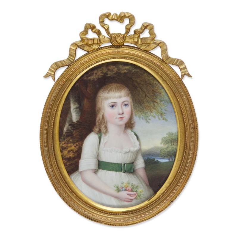 Portrait of Miss Catherine Payton Fox.jpg