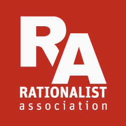 Rationalist Association red logo.png