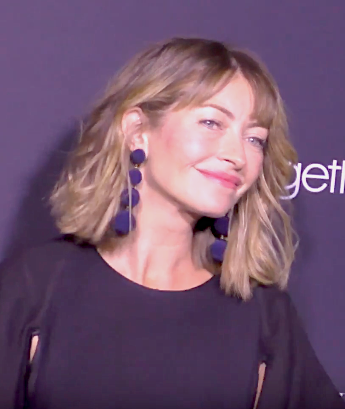 Image result for Rebecca Gayheart