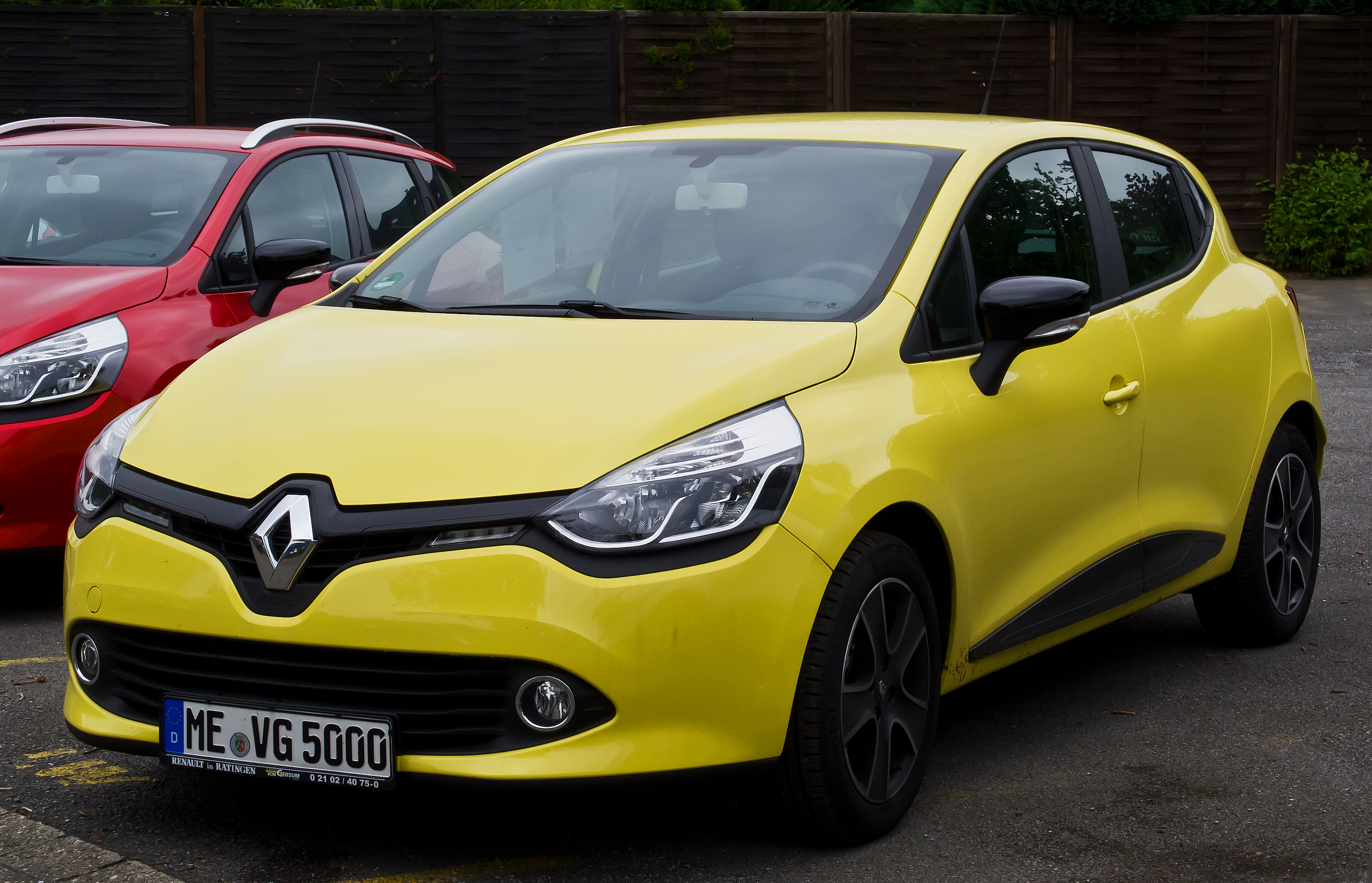 filerenault clio dynamique energy tce 90 start amp stop