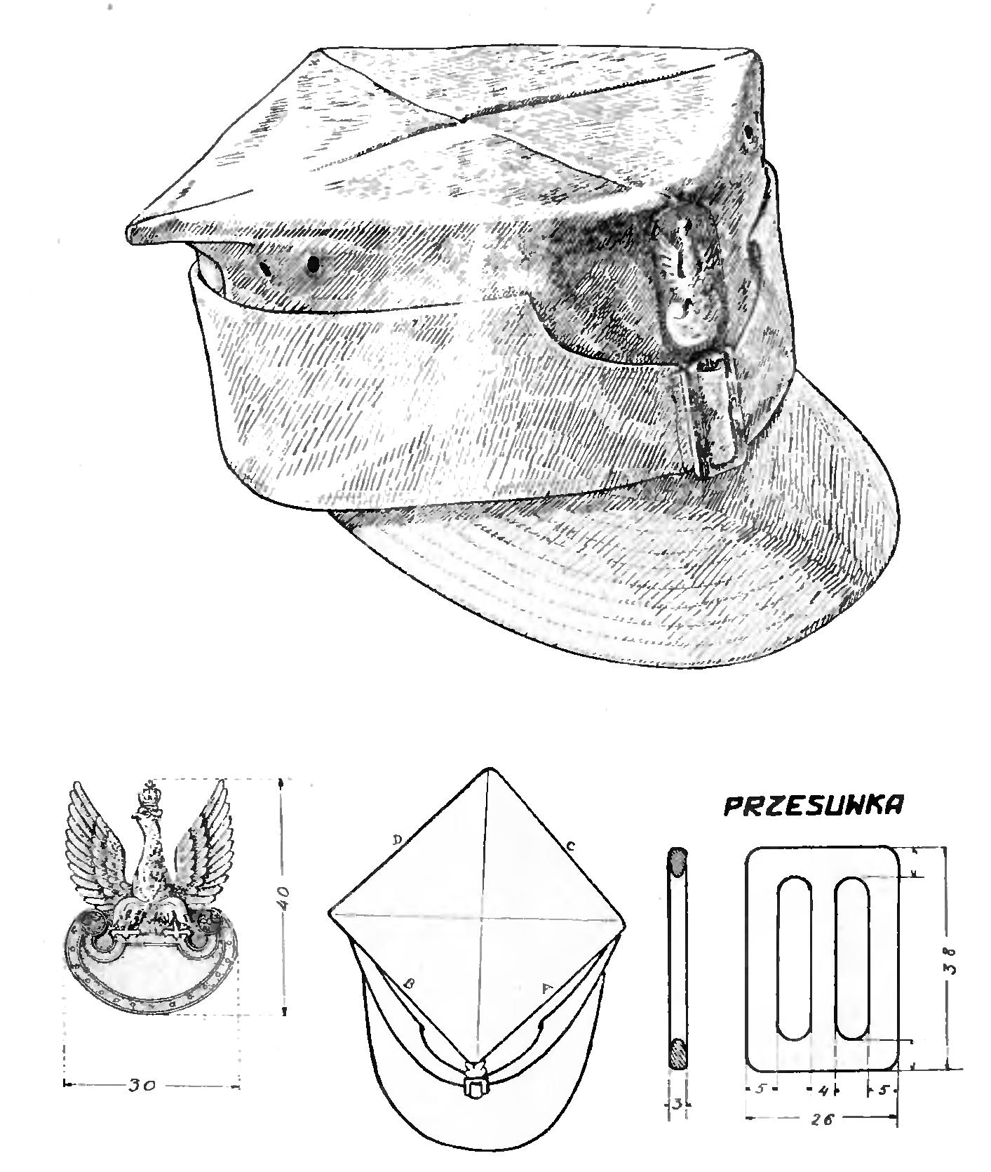 Rogatywka_wz_1937_konstrukcja.png