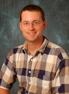 Roger A. Pielke Jr. American political scientist