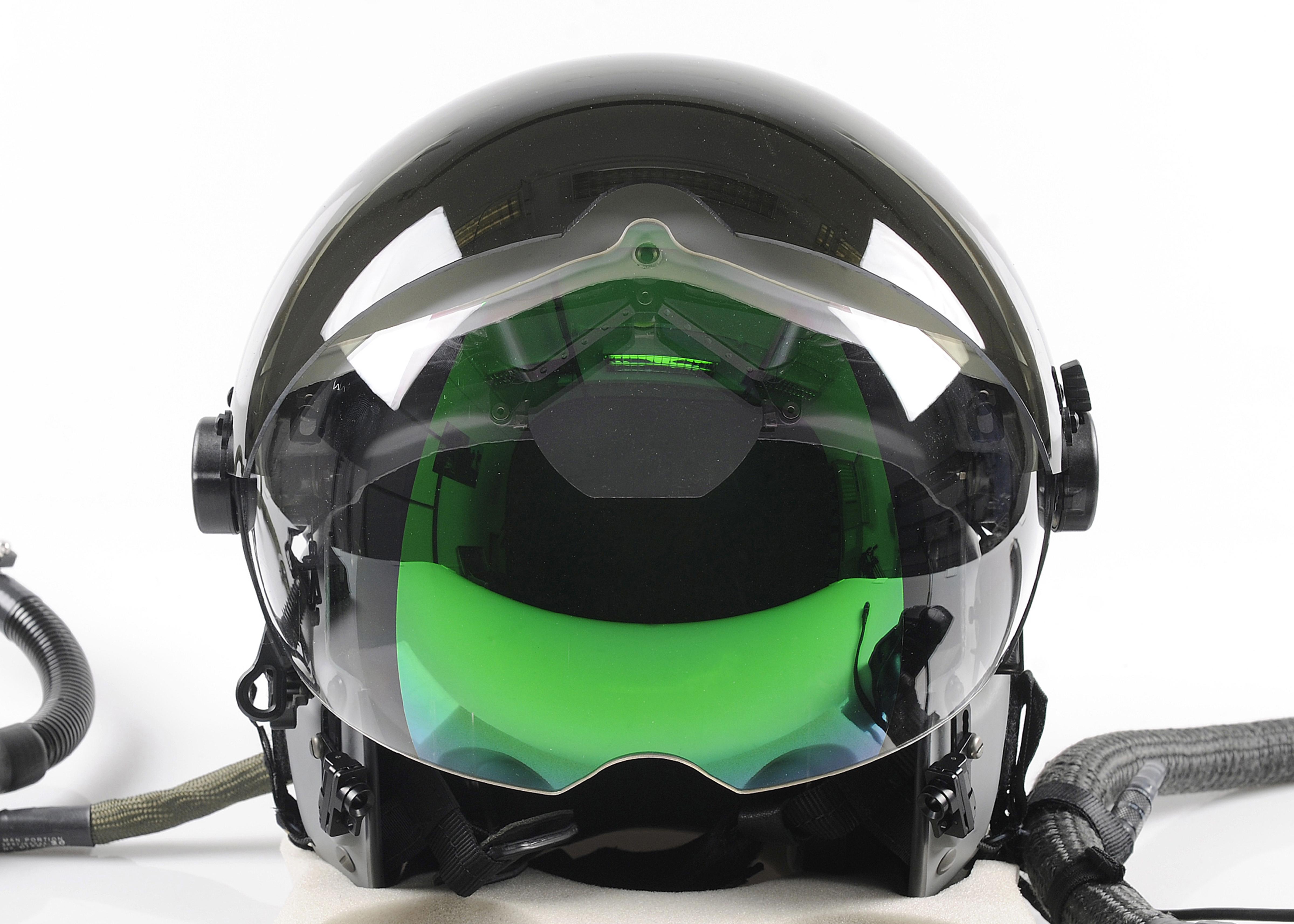 USAF Helmet | eBay