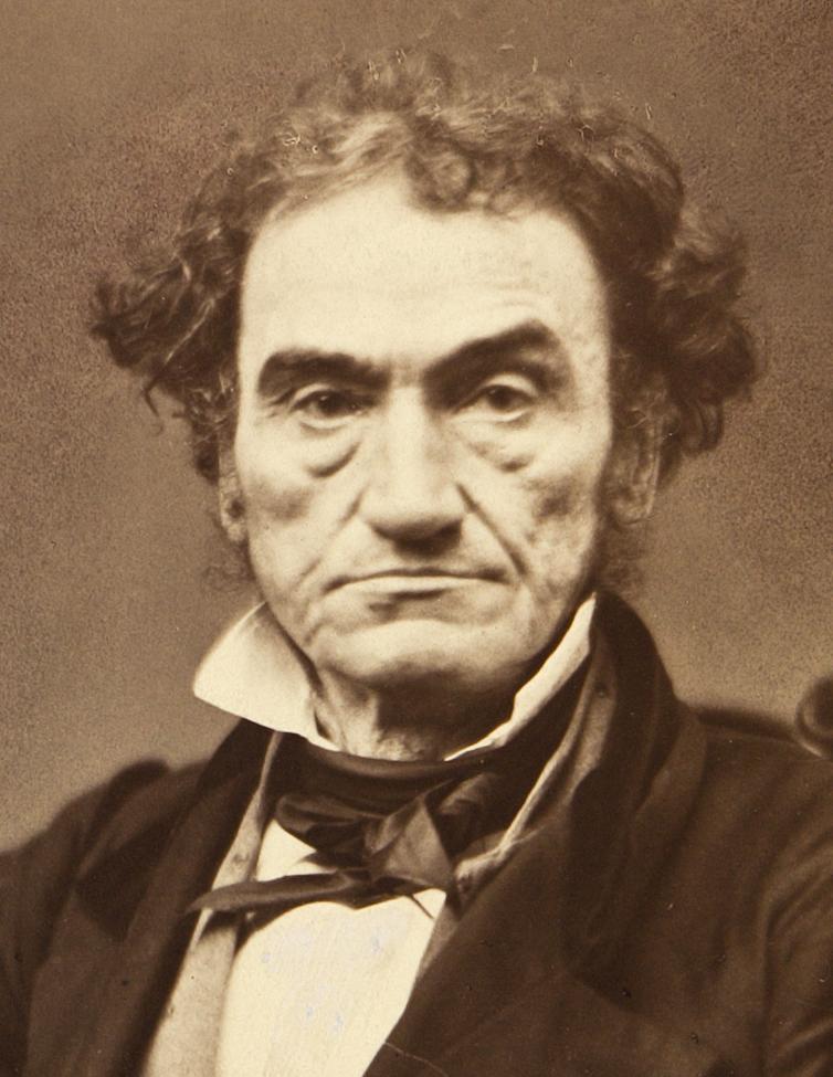 Samuel l jackson rufus