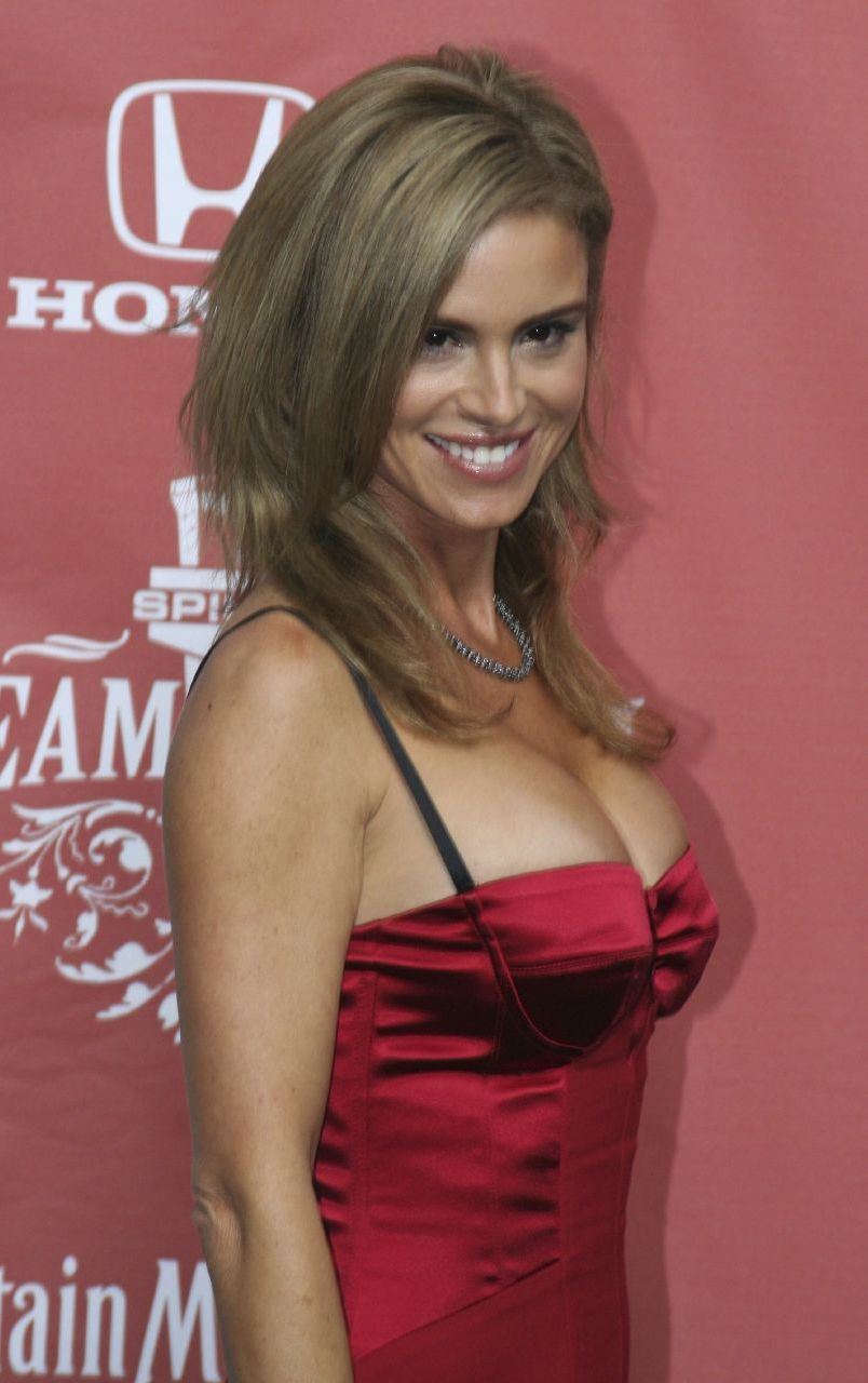 Hot Betsy Russell nude photos 2019