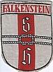SH Falkenstein Wappen.jpg