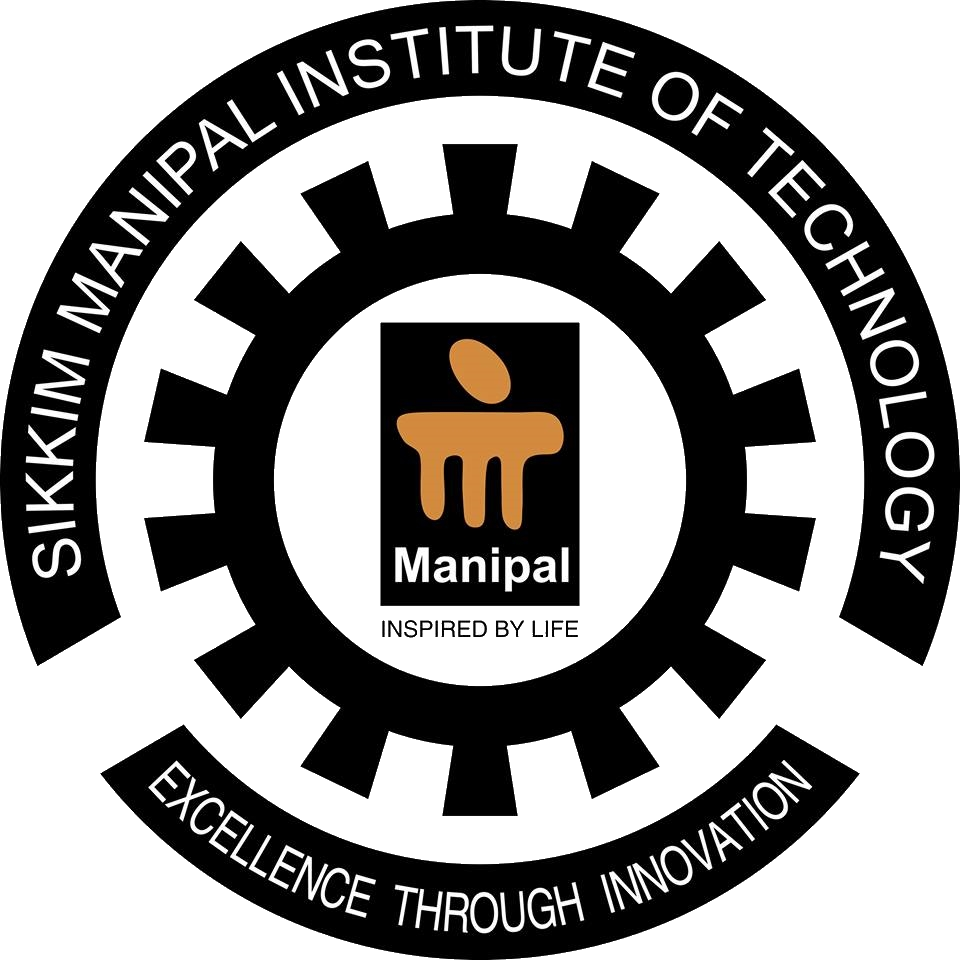 Stem School Of Excellence: Sikkim Manipal Institute Of Technology