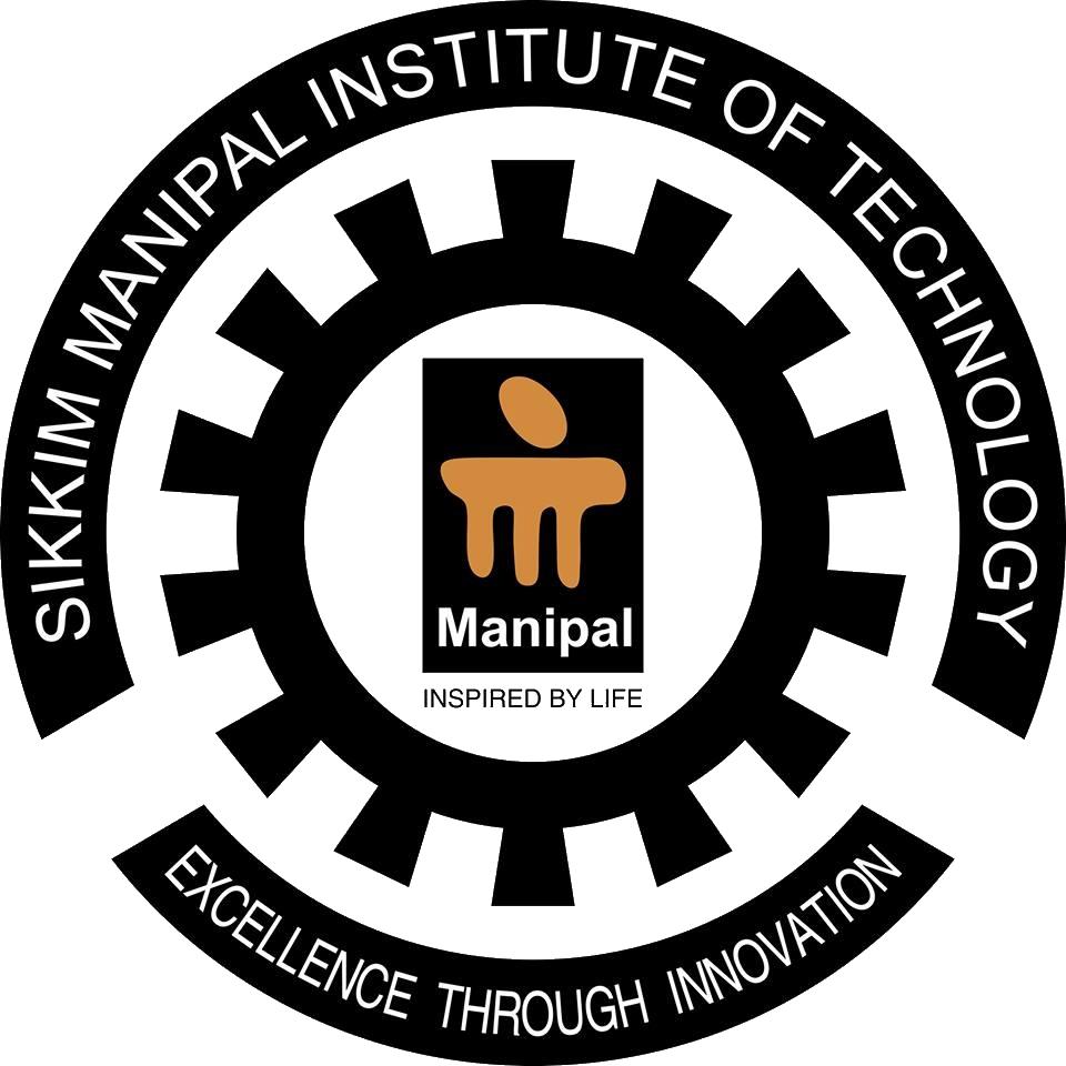 sikkim manipal institute of technology wikipedia