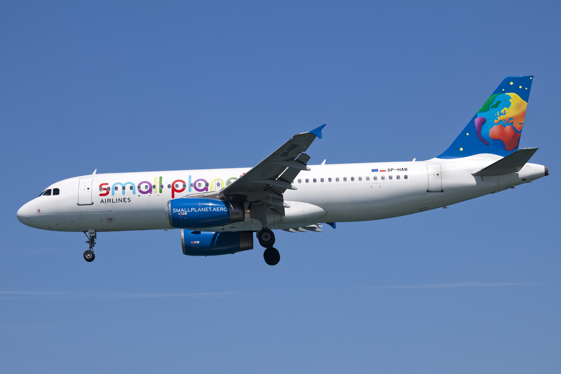 Airlines Greece