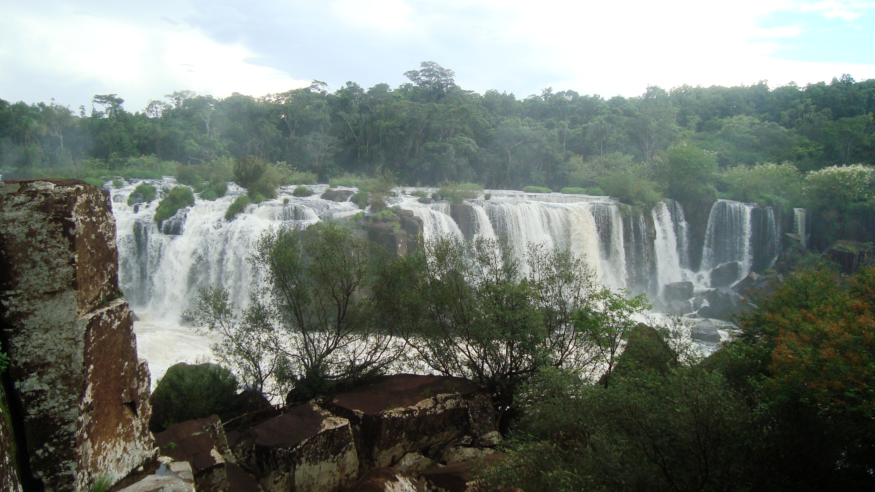Quilombo Santa Catarina fonte: upload.wikimedia.org