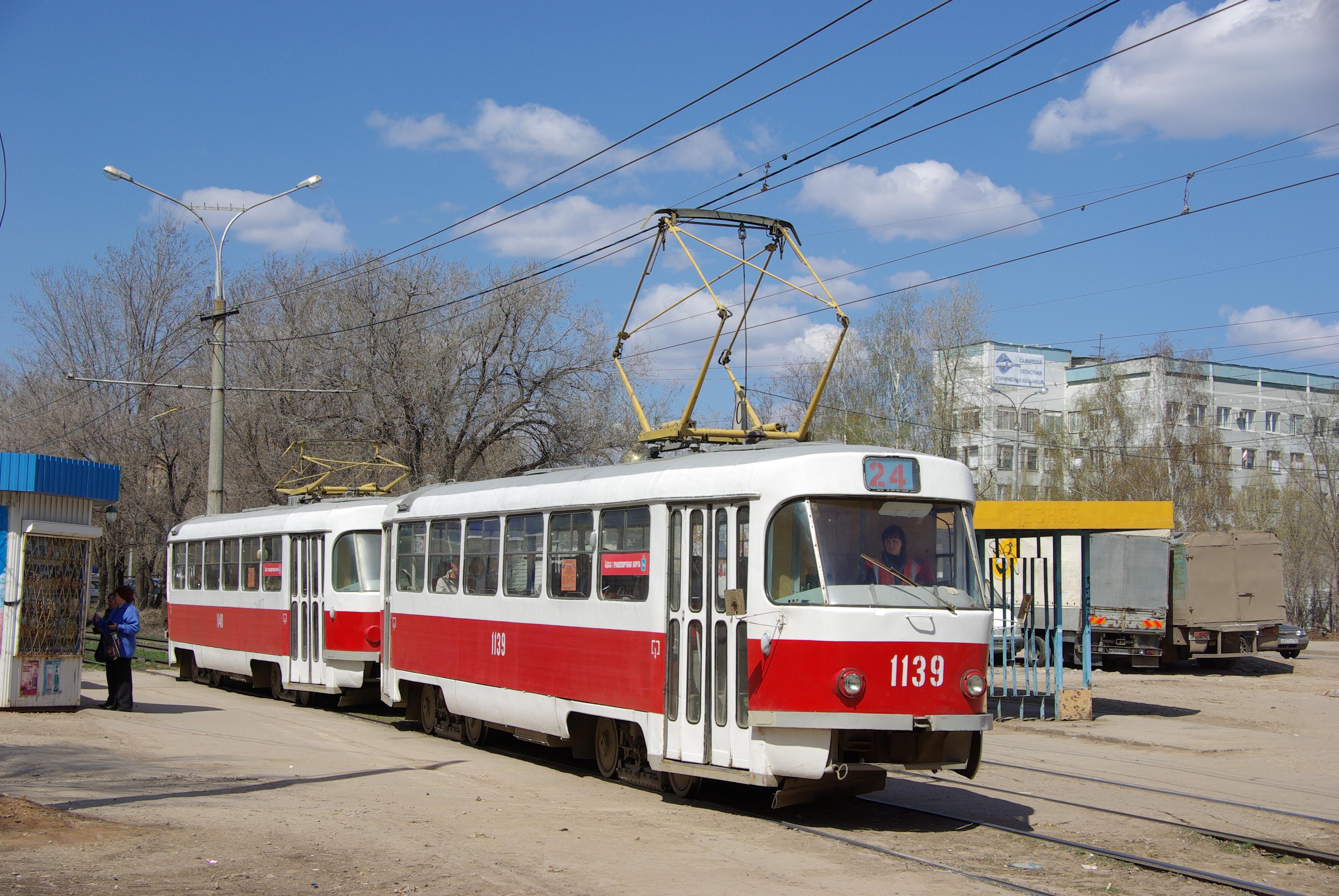 Samara tram Tatra T3SU (15362164042).jpg