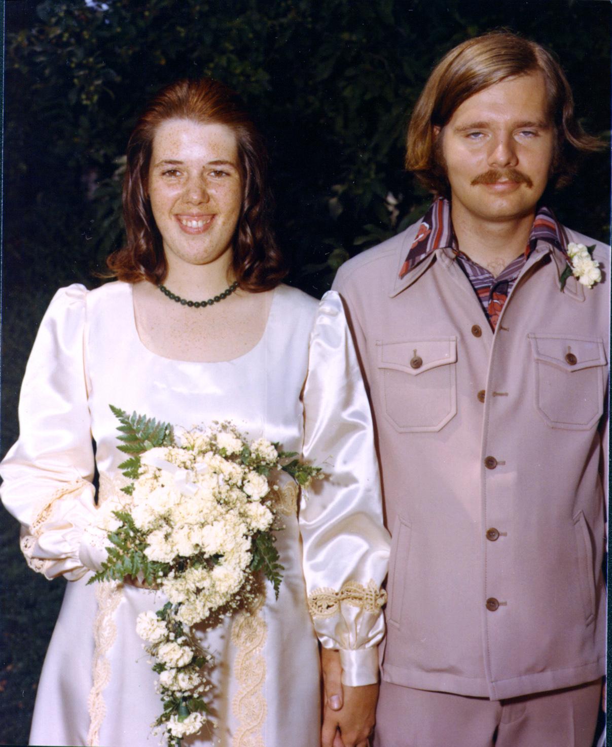 1979 fashion