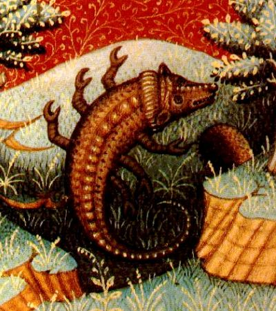 Scorpio (astrology) - Wikipedia