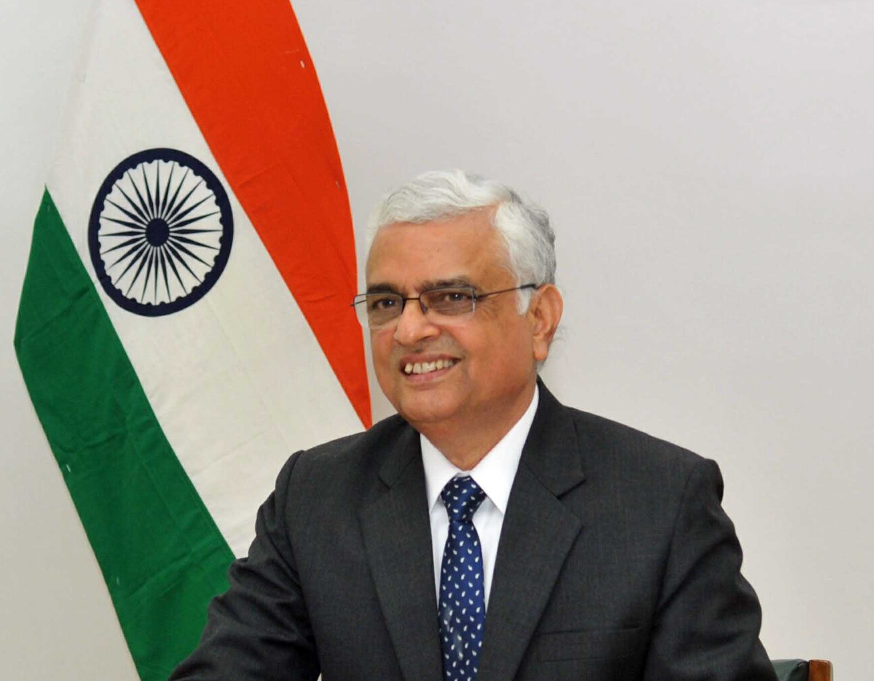 Om Prakash Rawat Wikipedia