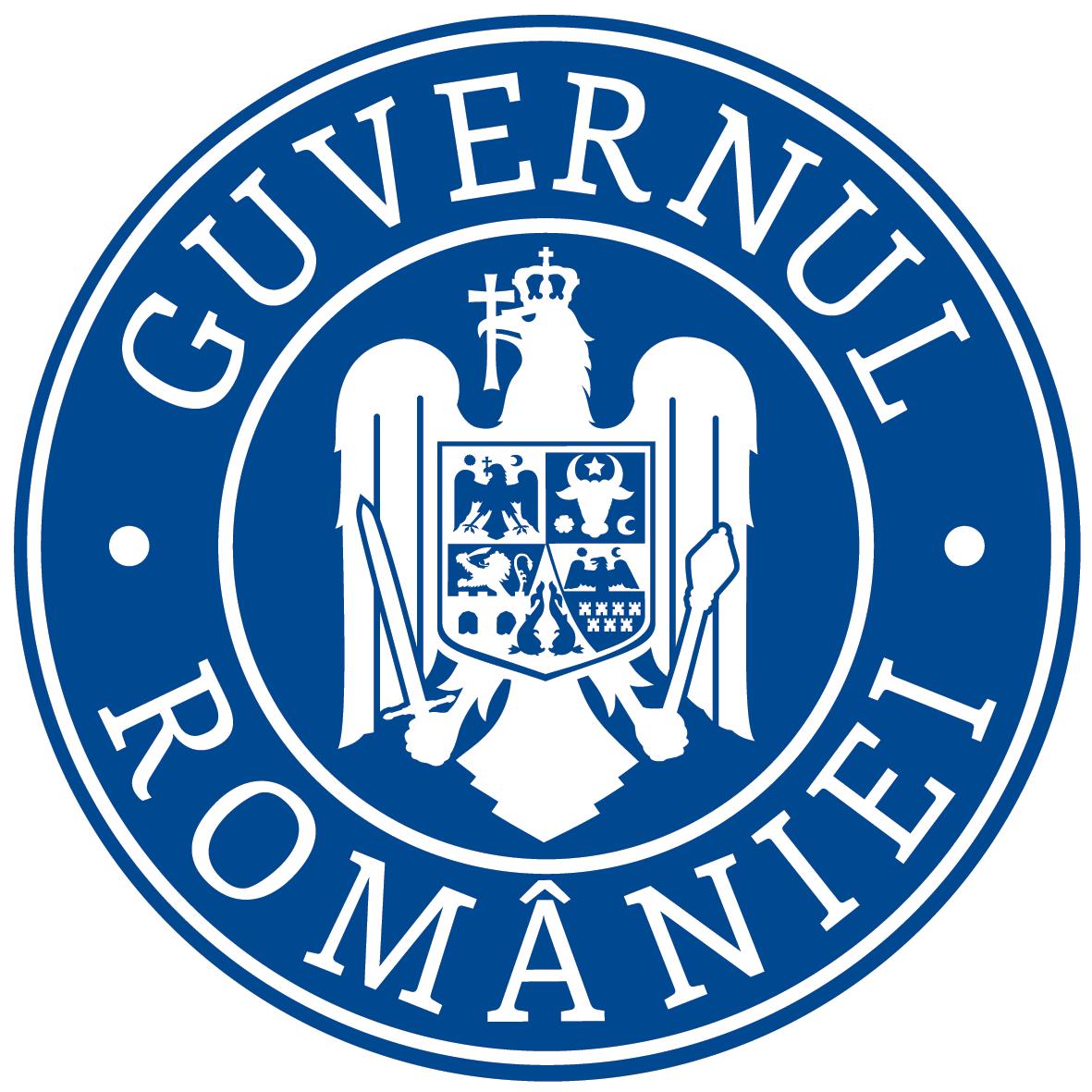 Imagini pentru guvern logo