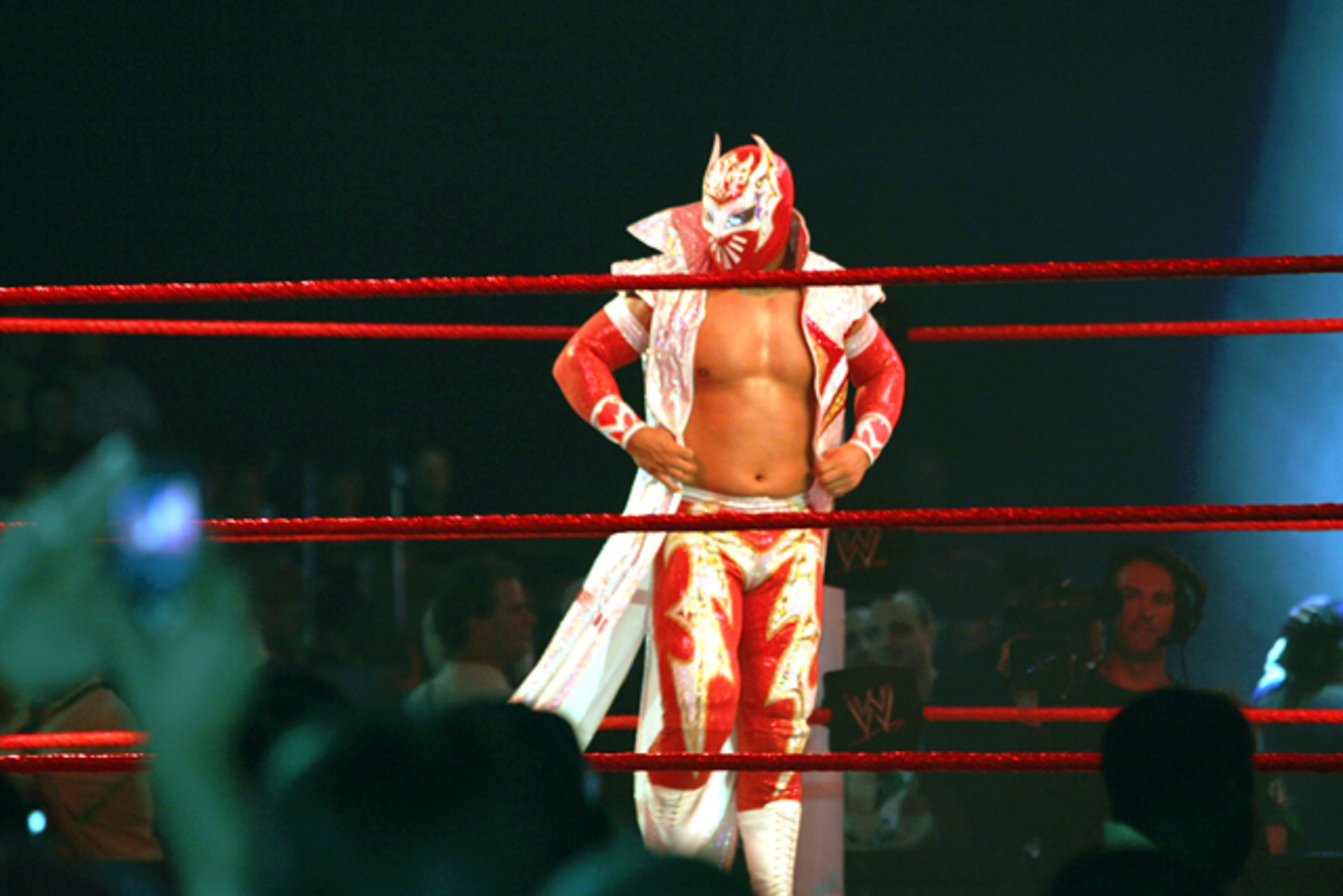 File:Sincara raw 2012.jpg - Wikimedia Commons