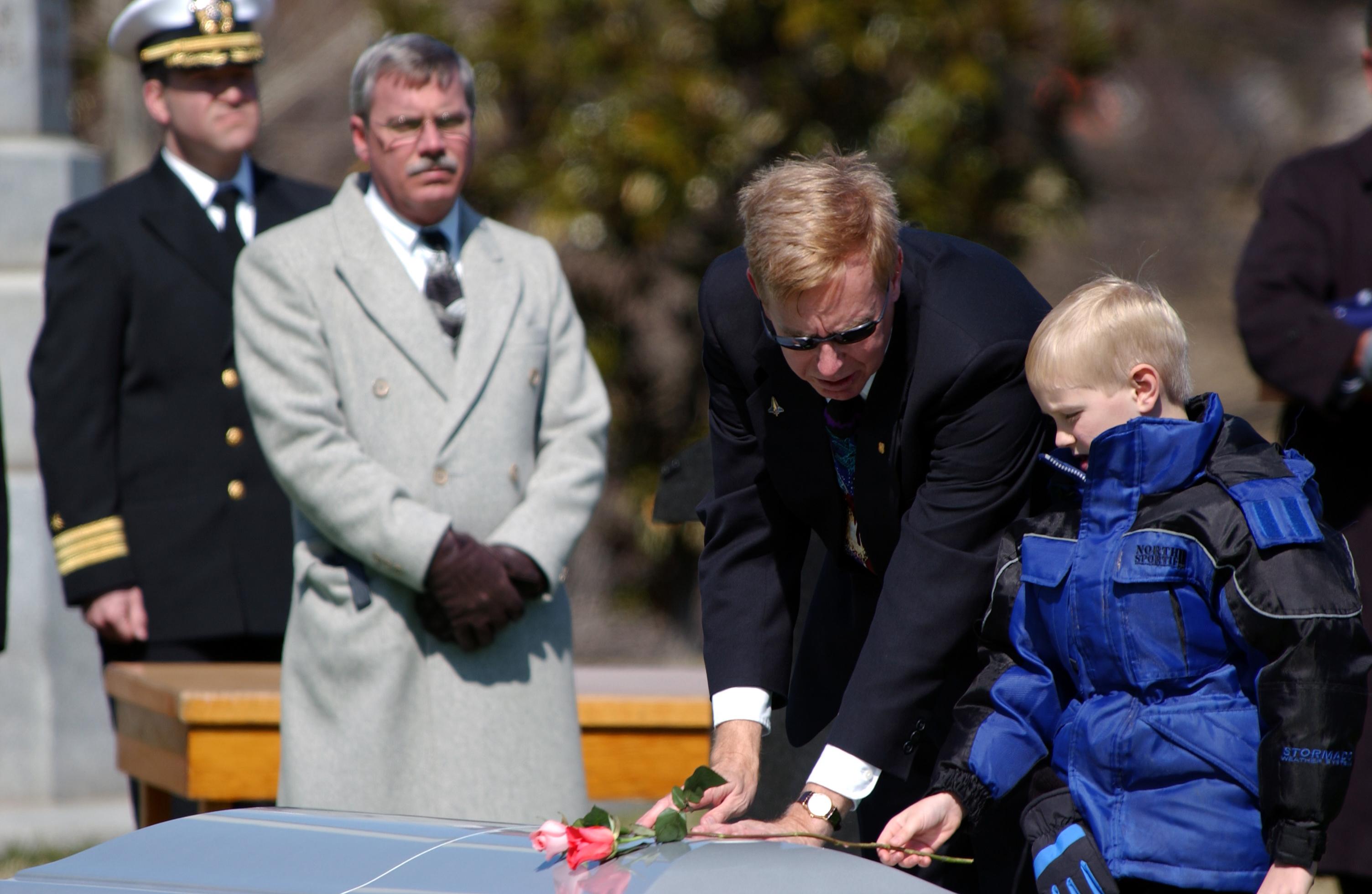 Blair Son Funeral Home Perth Obituaries