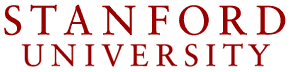 File:Stanford logo (2008-2012).png - Wikimedia Commons