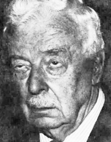 Stanisław Stomma