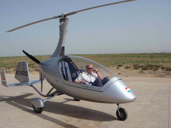 Vé máy bay giá rẻ đi Erbil Iraq