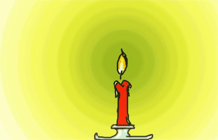 download историко статистическое описание тамбовской епархии