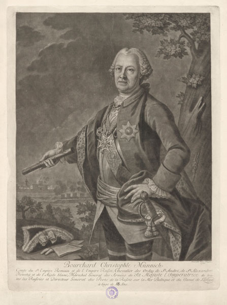File:Stenglin Münnich engraving after Buchholtz 1765.jpg