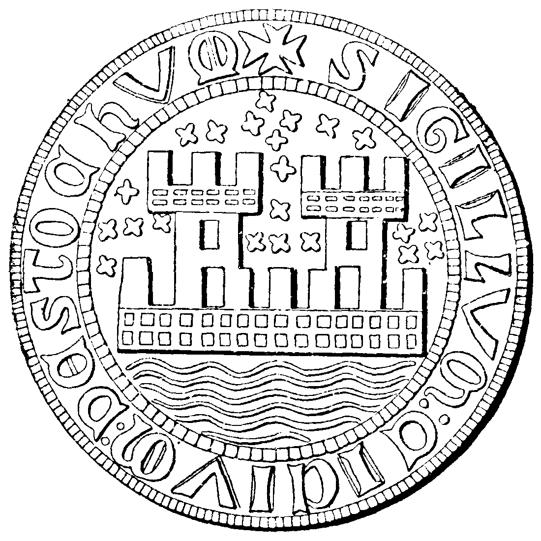 Timeline of Stockholm history timeline
