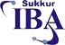 Sukkur Institute of Business Administration.png