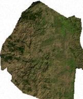 File:Swaziland sat.png