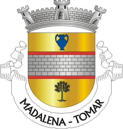 Madalena (Tomar)