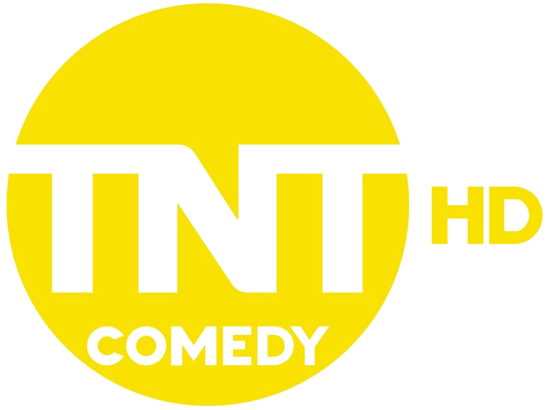 File Tnt Comedy Hd Logo Wikimedia Commons