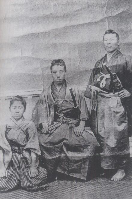 Takasugi Shinsaku and others.jpg
