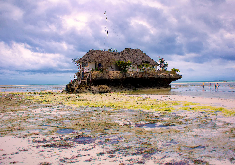 File:The Rock Restaurant, Zanzibar (24699970210)