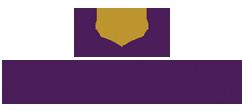 The Royal Bank logo.png