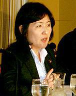 Tomomi Inada LDP Representative March 28, 2008.jpg