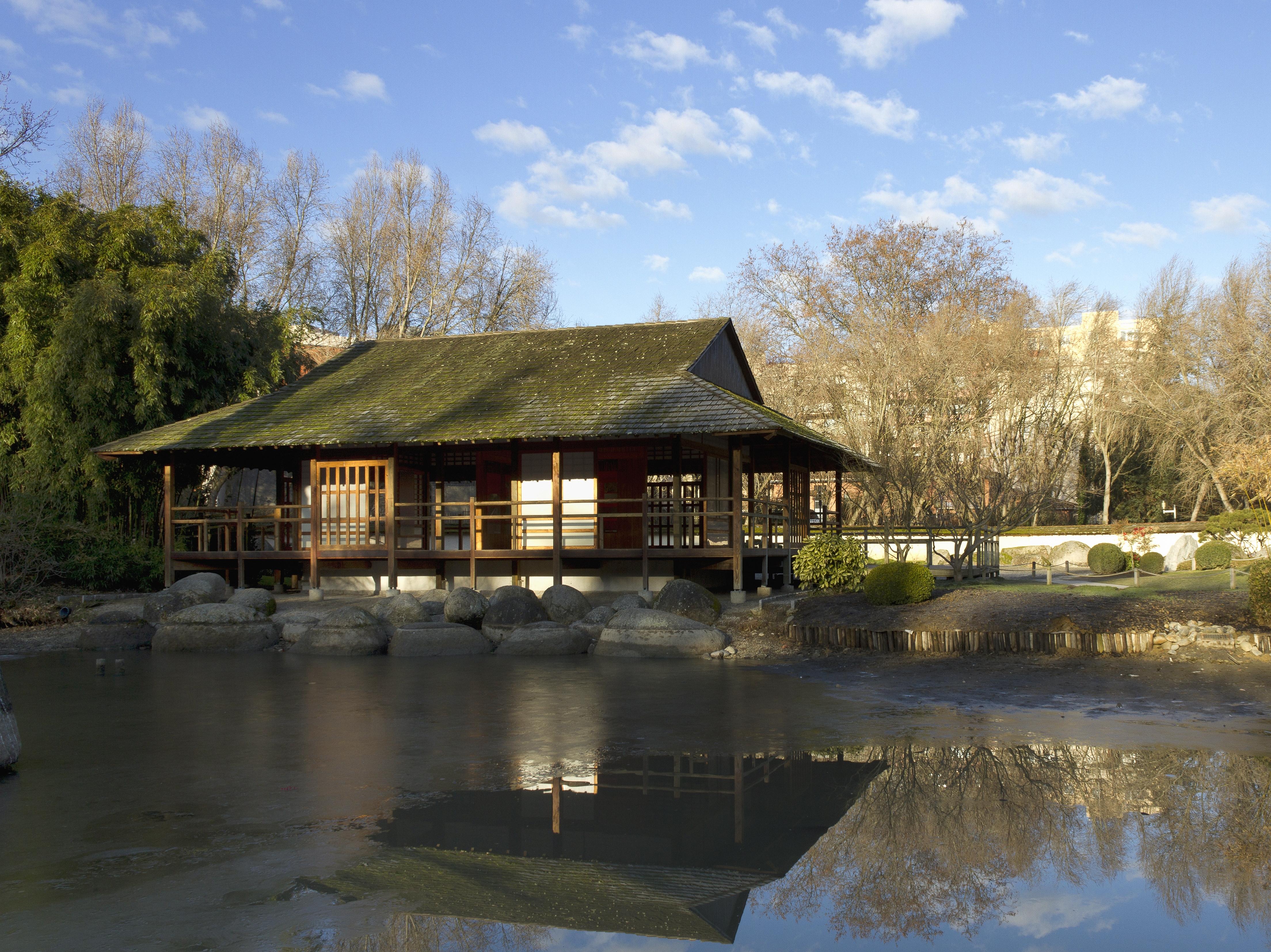 File Toulouse Japanese Tea House 2012 02 23 Jpg