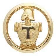 Image illustrative de l'article Transmissions (Armée française)
