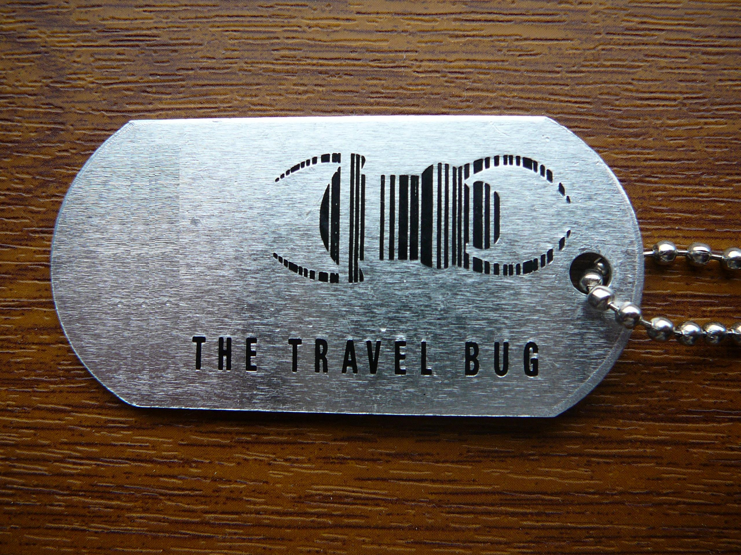 File:Travel Bug Front side.jpg - Wikimedia Commons